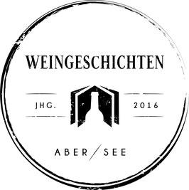 """Weingeschichten Weinabo """"Gesellige Runde"""""""