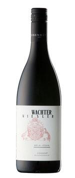 Wachter-Wiesler | Blaufränkisch Bela-Joska