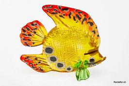 Fisch F10