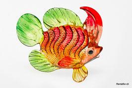 Fisch F06