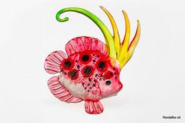 Fisch F04