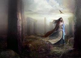 Das Vermächtnis von Avalon