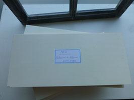 Holzschild No 4