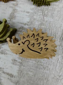 Igeli Streuer Holz