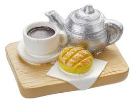 Wichtel Zubehör Frühstück
