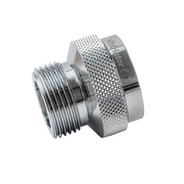 MA 340  Whirlator® Maschinen-Vortex MA 340