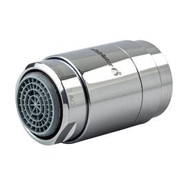 WTC 241/ WTC 241 P  Whirlator® Waschtischverwirbler