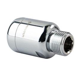 UT 380  Whirlator® Untertisch-Vortex UT 380