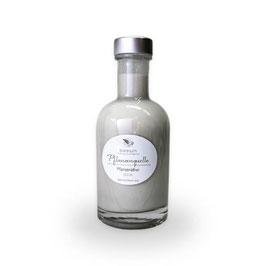 PFLANZENQUELLE (200 ml) Pflanzenstärkungsmittel