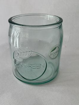 Tassó EcoGreen. 350 ml.
