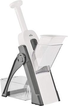 Mandolina Vertical Plegable Lacor.