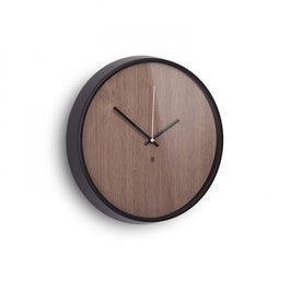Rellotge de paret (Reloj Pared). MADERA by Umbra