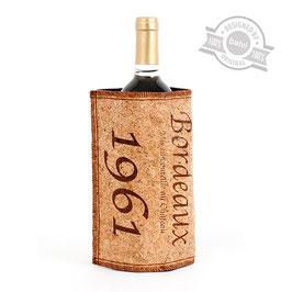 "Funda Refredadora Vins mod.""Cork"" by Balvi"