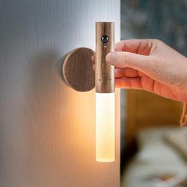 Smart Baton Light by Gingko. Punt de llum portàtil.