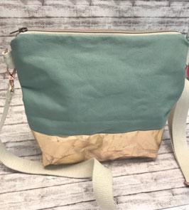 Handtasche Milow Zucker&Zimt Design