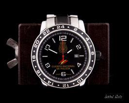 5040-CNP Black