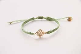NEU: KARMA BRACELET LUCKY Collection