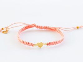 Karma Bracelet LOVE Collection