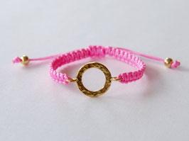 ETERNITY KIDS Bracelet Pink