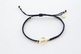KARMA Bracelet Marina