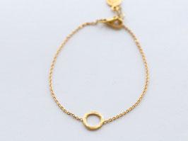 SIMPLE CIRCLE Bracelet