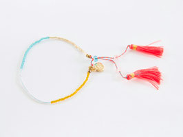 BOHO Bracelet Bright