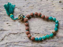 MALA Green Bracelet
