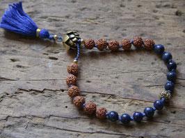 MALA Blue Bracelet