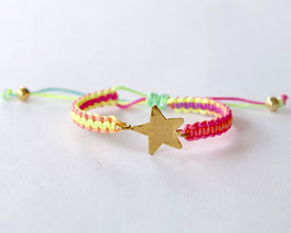 STAR KIDS Bracelet Mixed