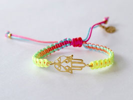 FATIMA KIDS Bracelet Mixed