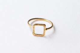 FRIENDSHIP SQUARE Ring