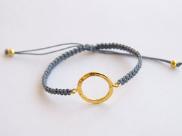 Karma Bracelet ETERNITY Collection