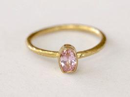 SINGLE CIRCONE Light Pink
