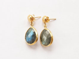 GOLD & STONE SMALL Grey