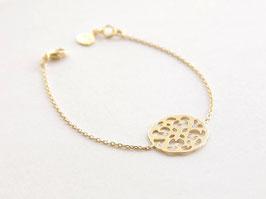 ORNAMENT Bracelet
