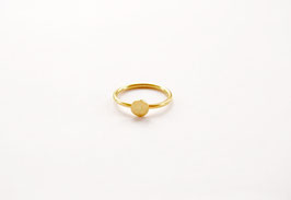 FRIENDSHIP MOON Ring