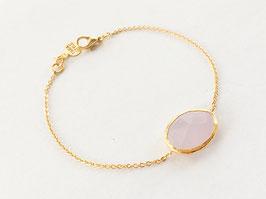 ELLA Rose Bracelet