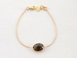 ELLA Smokey Bracelet