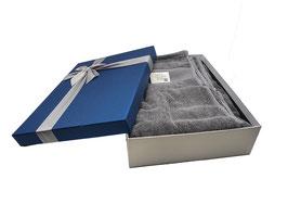 Hochwertiges Handtuch / Badetuch