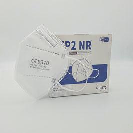 FFP2 NR DX-F88 Masken 10er Pack