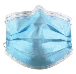 Chirurgische Masken