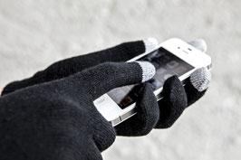 Touch - Handschuhe