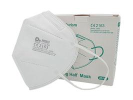 Daddys Choice FFP2 Masken