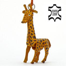 """Giraffe """"Gina"""""""