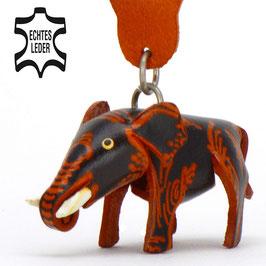 "Elefant ""Benjamin"""