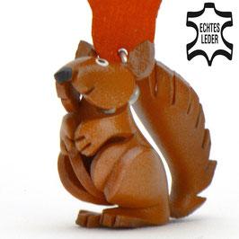"""Eichhörnchen """"Ernie"""""""