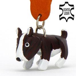 """Bull Terrier """"Balu"""""""