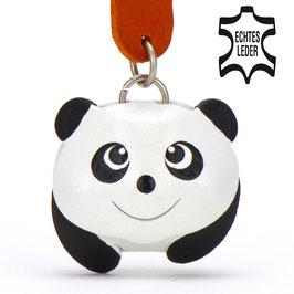 """Pandabär """"Panda"""""""
