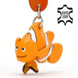 """Clownfish """"Nemo"""""""
