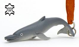 """Delphin """"Flipper"""""""